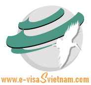 Vietnam e-visa system, electronic visa and Vietnam visa on arrival 2019